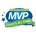 Sysco MVP