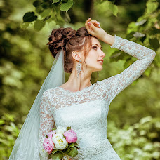 Wedding photographer Irina Gavrilenko (fraugavrilencko). Photo of 10.09.2016