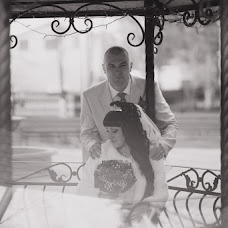Wedding photographer Tereza Shakhnazaryan (terezika). Photo of 06.08.2015