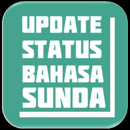 video lucu sunda buat status wa  update status bahasa sunda aplikacie v slua be google play