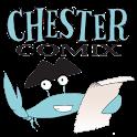 Chester Comix icon
