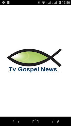 TV Gospel News