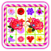Tải Onet flower house APK