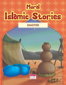 Moral Islamic Stories 14 screenshot 4