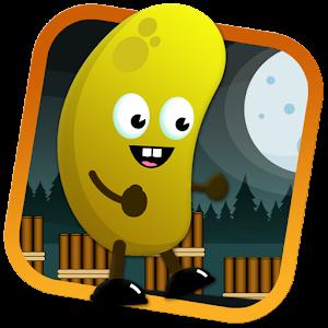 Banana Journey 2