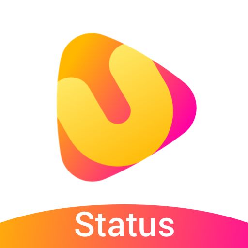 Uvideo Share Videos Status Downloader Shayari Apps Bei