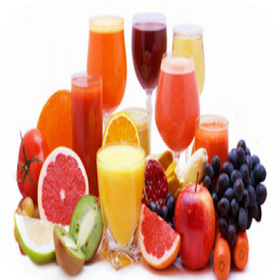 Juiceing Recipes