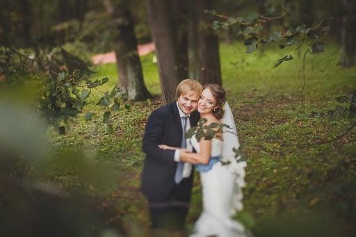 Wedding photographer Slava Semenov (ctapocta). Photo of 14.12.2012