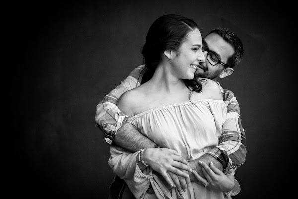 Fotógrafo de bodas Axel Hernández (axelhernandez). Foto del 23.04.2016
