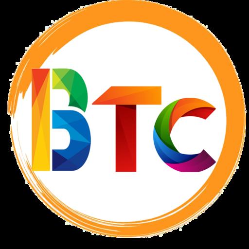 hogyan lehet a bitcoinokat átvinni a helyi bitcoinokból 10 legjobb webhely az interneten történő pénzkereséshez