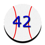 Baseball Timer by Mr.Pink Icon