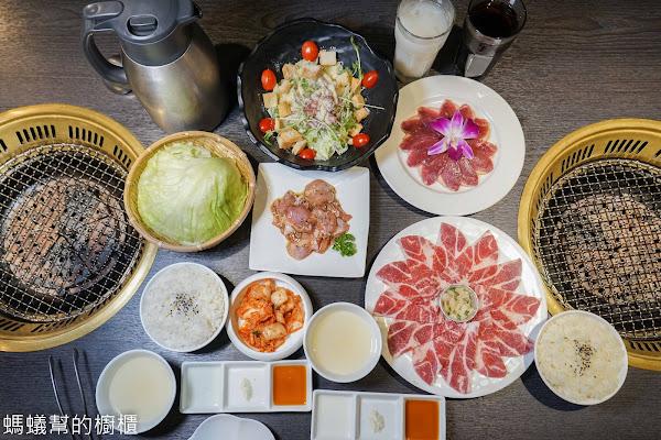 九犇日式燒肉   彰化市燒肉超值燒肉推薦,超平價歡慶雙人套餐!一起大啖燒肉美味。 - 螞蟻幫的櫥櫃