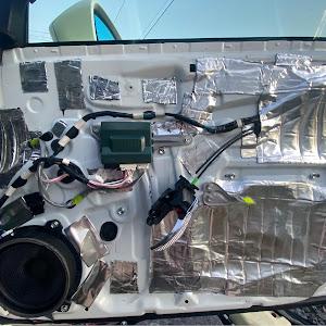 クラウンアスリート AWS211のカスタム事例画像 のくクラさんの2021年01月09日18:22の投稿