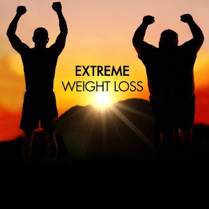 How Scott 7 weight loss mistakes also lowers