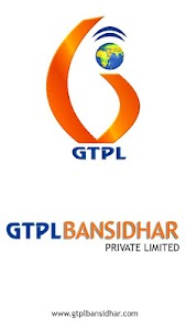 GTPL BANSIDHAR screenshot 2