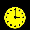 Stopwatch & Countdown icon