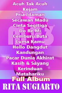 Download Lagu Misteri Dua Dunia Cinta Suci : download, misteri, dunia, cinta, Dangdut, Sugiarto, Album, Windows, Download, Com.lagudangdut.ritasugiartocollection