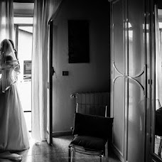 Wedding photographer Adolfo Maciocco (AdolfoMaciocco). Photo of 02.11.2017