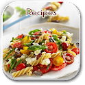 30 Day Low Carb Diet Recipes icon