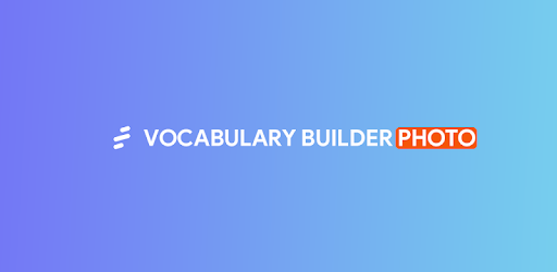 Vocabulary Builder - Learn words & Improve English - Apps on