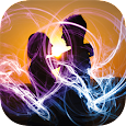 Magic Effects for Pictures apk