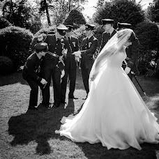 Wedding photographer Kristida Tida (Kristida). Photo of 02.02.2018