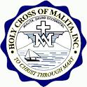 Holy Cross of Malita, Inc. icon