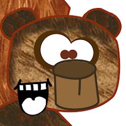 Read Along | Brown Bear