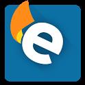 Tiketux icon