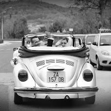 Wedding photographer flavio colizzi (colizzi). Photo of 01.04.2015