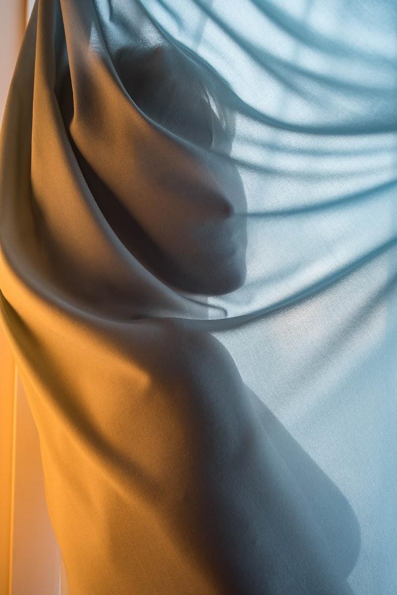 Trasparenze oniriche di sarre 49