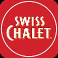 Swiss Chalet apk