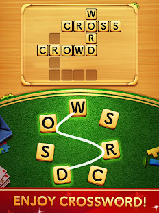 Game Word Connect APK for Windows Phone
