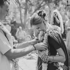 Wedding photographer Aleksandr Ilyasov (ilyasov). Photo of 02.06.2014