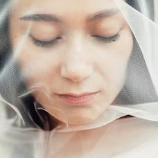 Wedding photographer Sergey Korotkov (korotkovssergey). Photo of 09.07.2018