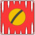 Tappy Cricket Balls icon