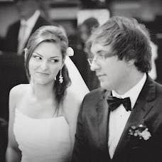 Wedding photographer Przemysław Wróbel (fotograf_slubny). Photo of 10.02.2014