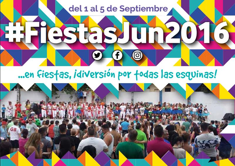 imagen portada galeria fiestas 2016