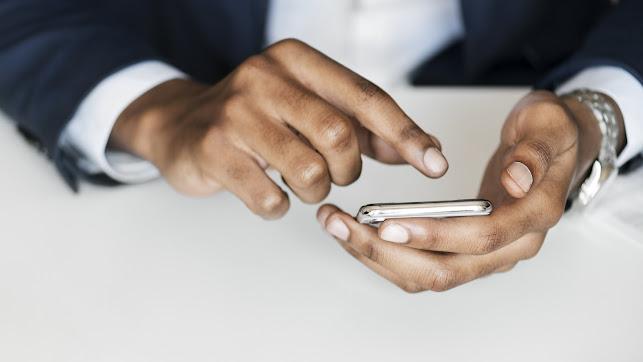 Los móviles son uno de los protagonistas de la tecnología actual.