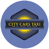 City Cars - Taxi & Private Hire in Gloucester
