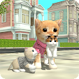 Cat Sim Onl.. file APK for Gaming PC/PS3/PS4 Smart TV