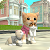 Cat Sim Online: Play with Cats file APK for Gaming PC/PS3/PS4 Smart TV