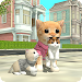 Cat Sim Online: Play with Cats icon