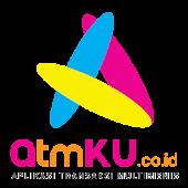 AtmKU.co.id Mod