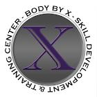 Body By X icon