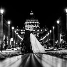 Wedding photographer Tatyana Malysheva (tabby). Photo of 22.08.2017