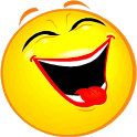 Kumpulan Humor Mukidi icon
