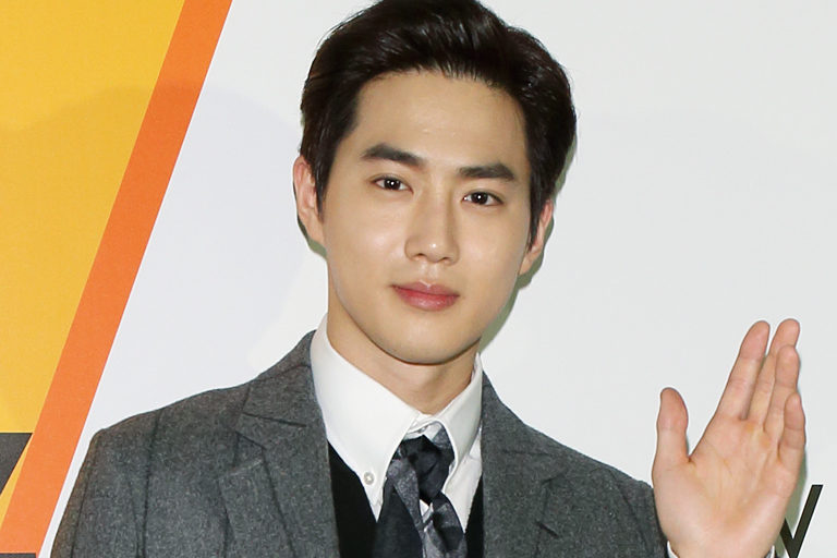 exo-suho-birthday-768x512