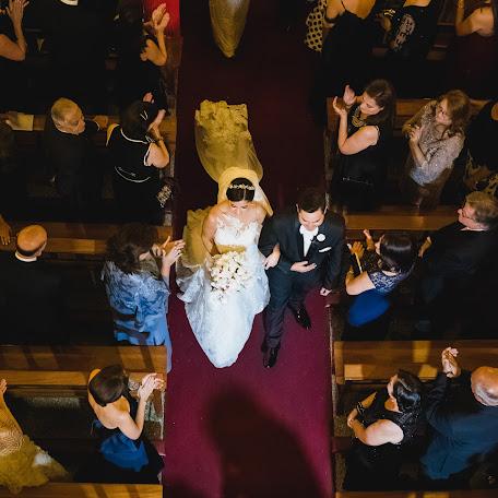 Fotógrafo de bodas Jesús Rincón (jesusrinconfoto). Foto del 19.12.2017