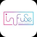 Infuse Dance Company icon